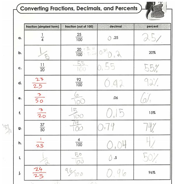 Homework helper multiplying fractions